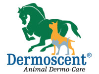 Logo Dermoscent